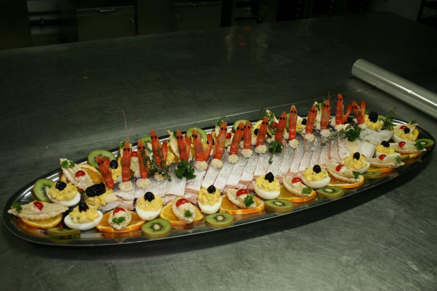 Prix saumon entier trouvez le meilleur prix sur voir - Prix du saumon ...